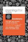 Zazzleberry